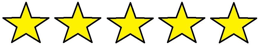 5stars-v2
